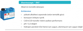 thermosept - RKF