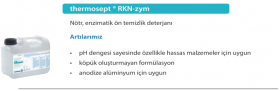 thermosept - RKN-zym